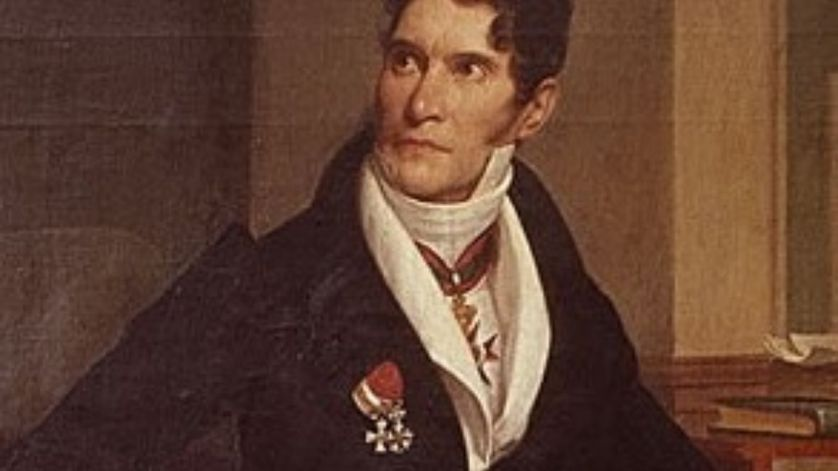 Spontini, la musique sous Napoléon et Joséphine 838_4611