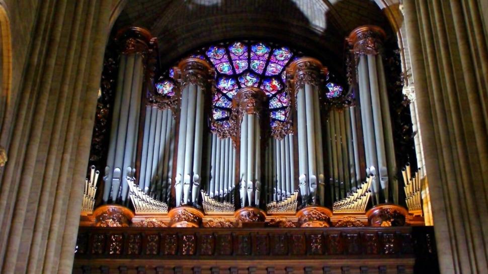 Les trésors de Notre-Dame de Paris Cda_ac10