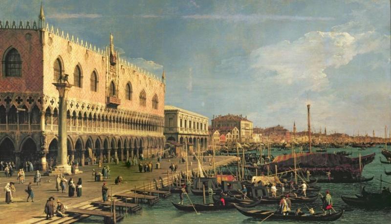 Eblouissante Venise ! Ebloui10