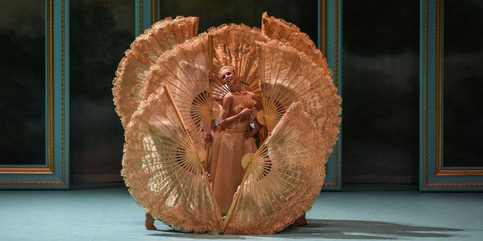 Marie-Antoinette Malandain Ballet Biarritz - Page 2 Les-th10