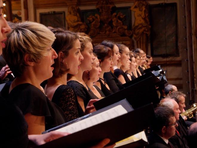 À Versailles, une Damnation de Faust menée par un trio vocal d'enfer Top-le11