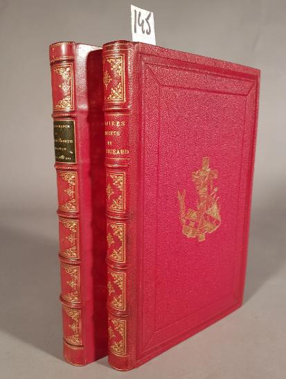 A vendre: livres sur Marie-Antoinette, ses proches et la Révolution - Page 7 Zducre13
