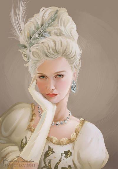 Que penser du Marie Antoinette de Sofia Coppola? - Page 9 Zz13