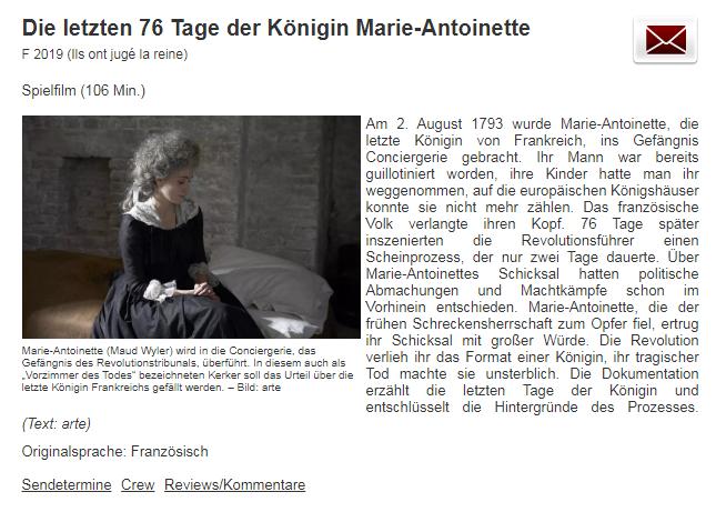 Marie-Antoinette- Ils ont jugé la reine Zzzz212