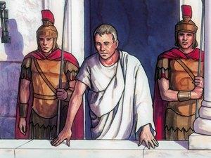 R1- L'empire romain de 146 av J-C à 476 ap J-C (occident) et 1453 (orient) 004-gn15