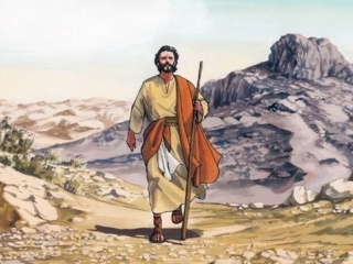 Apocalypse 5 : 11 : Les anges 1-tent10