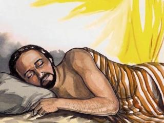Apocalypse 5 : 11 : Les anges 11-nai10