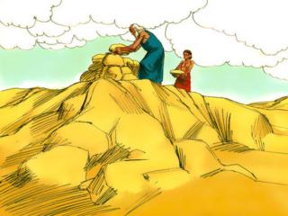 Apocalypse 5 : 11 : Les anges 11-nai11