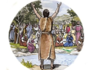 Apocalypse 5 : 11 : Les anges 12-nai11