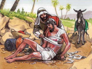 Comment développer notre Amour pour Jésus-Christ ? 12_bon10