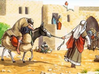 Comment développer notre Amour pour Jésus-Christ ? 13_bon10