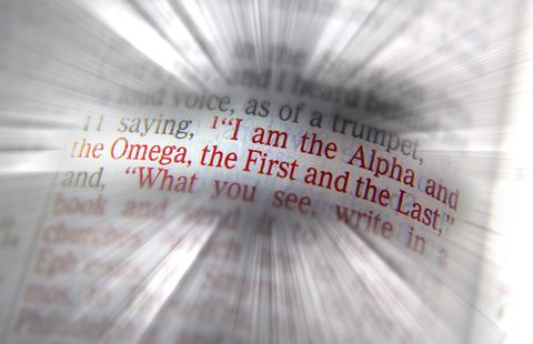 Forumactif.com : La Bible en toute sincérité - Portail 140-ve11