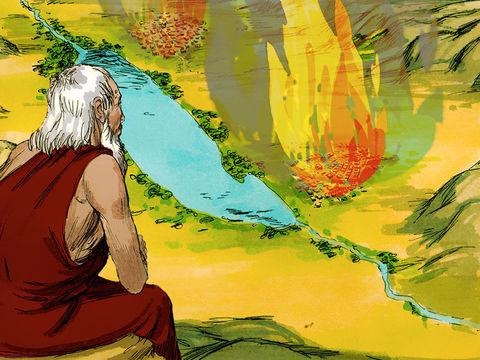 Le lac ou l'étang de feu et de soufre 16-sod10