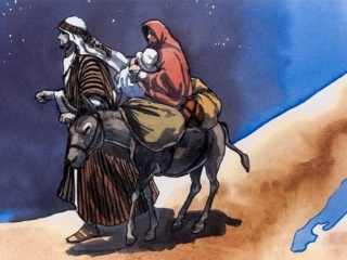 Apocalypse 5 : 11 : Les anges 2-fuit10