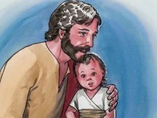 Comment développer notre Amour pour Jésus-Christ ? 2-heur11