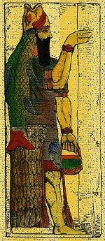 Babylone, un empire religieux 208px-10