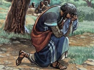 Apocalypse 5 : 11 : Les anges 3-geth10
