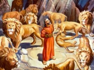 Apocalypse 5 : 11 : Les anges 38-dan12