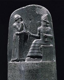 Babylone, un empire religieux 387px-10