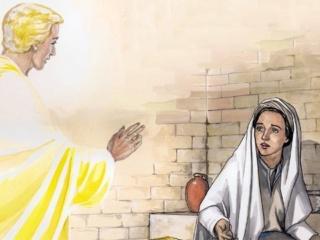 Apocalypse 5 : 11 : Les anges 4-nais18
