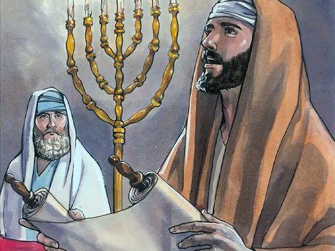 Yah, Jéhovah, Yahwé et autres noms de Dieu - Page 2 4-syna11