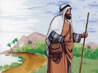Comment développer notre Amour pour Jésus-Christ ? 4_bon_11