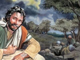 Apocalypse 5 : 11 : Les anges 5-geth10