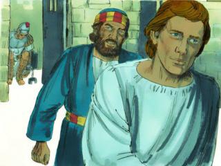 Apocalypse 5 : 11 : Les anges 5-libz11