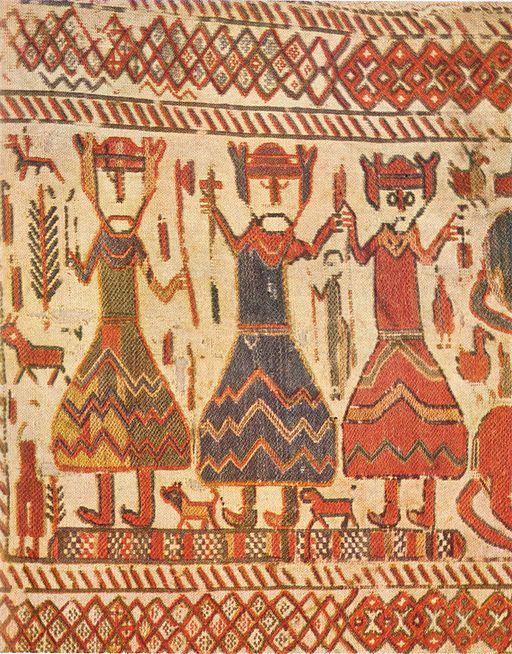 Les triades à travers les civilisations 512px-12