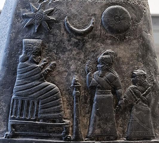 Les triades à travers les civilisations 533px-11