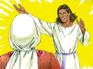 Apocalypse 5 : 11 : Les anges 6-sams10
