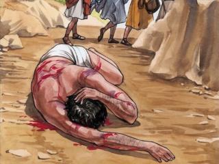 Comment développer notre Amour pour Jésus-Christ ? 6_bon_11