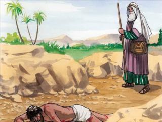 Comment développer notre Amour pour Jésus-Christ ? 7_bon_13