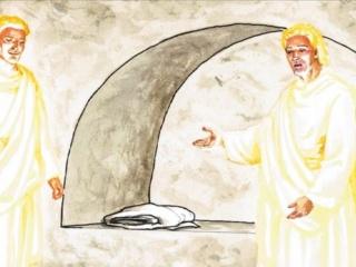 Apocalypse 5 : 11 : Les anges 9-jzos13