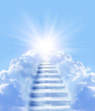 ♦ Apocalypse 2 : 19 : La foi Dreams18