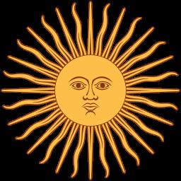 Les triades à travers les civilisations Inti10