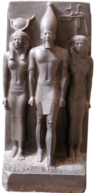 Les triades à travers les civilisations Mikzor11