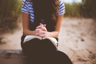 Comment développer notre Amour pour Dieu ? Prizor12