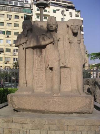 Les triades à travers les civilisations Triade14