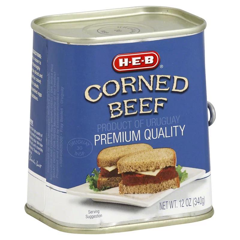Votre dîner (souper pour certains) de ce soir .... - Page 28 Corned10