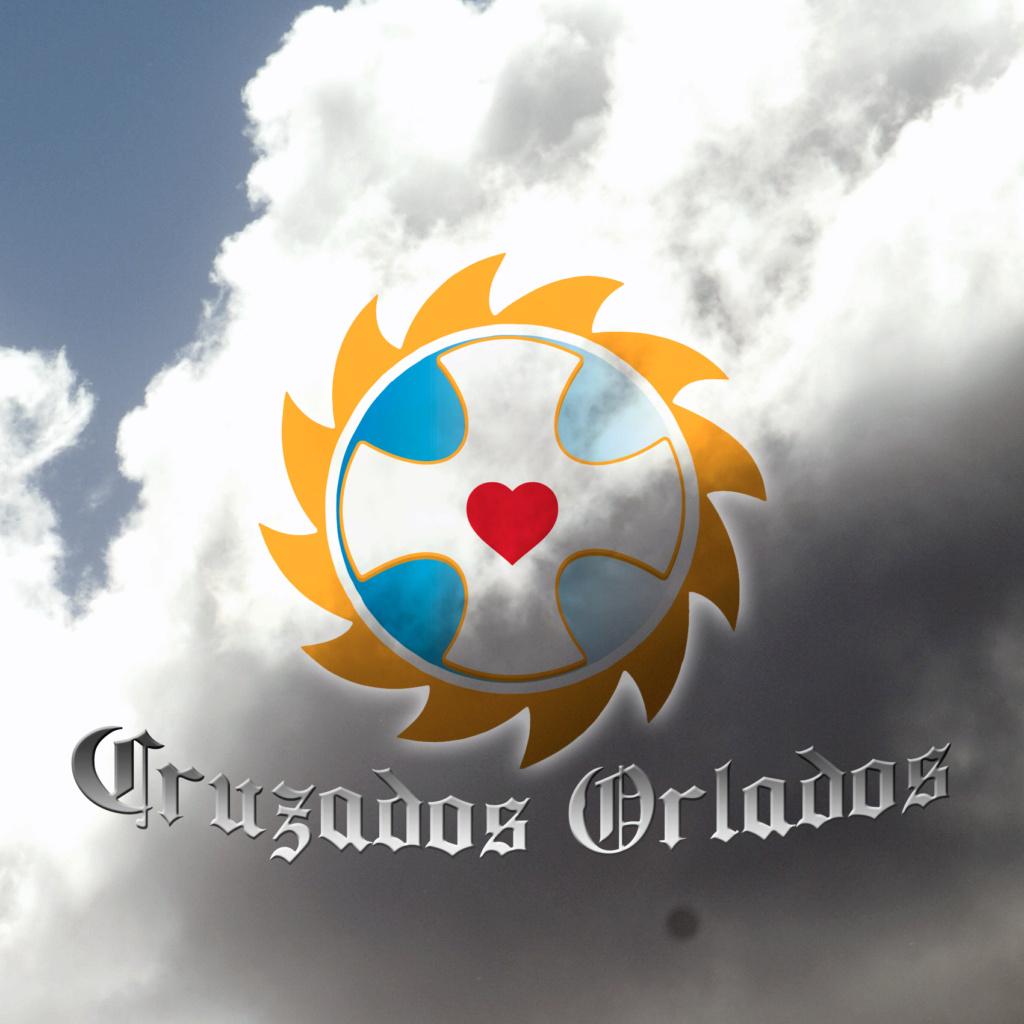 ACTUALIZACION ARCHIVO_BOCETO CRUZ ORLADA DISEÑO _ 3d_cru12