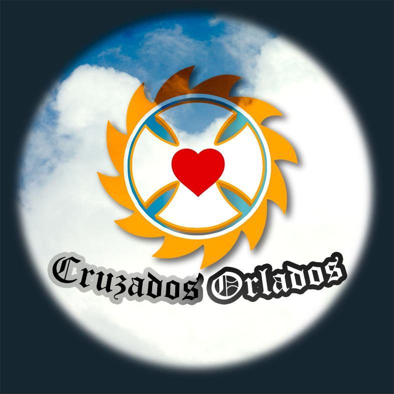 ACTUALIZACION ARCHIVO_BOCETO CRUZ ORLADA DISEÑO _ Contex10