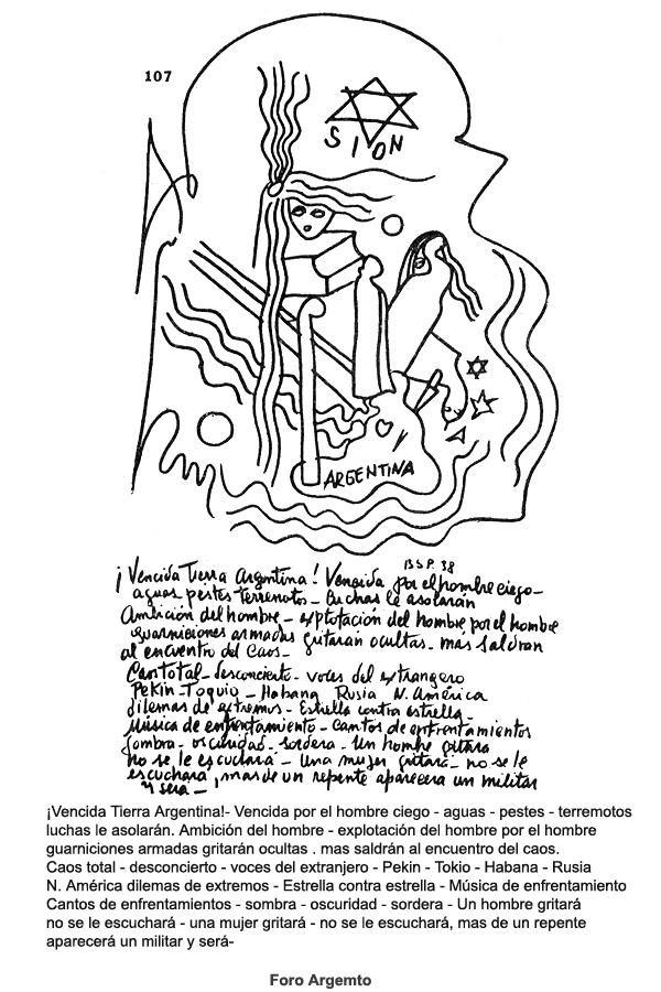 Caos de Dios contra Caos del Hombre - Página 2 Ven15510