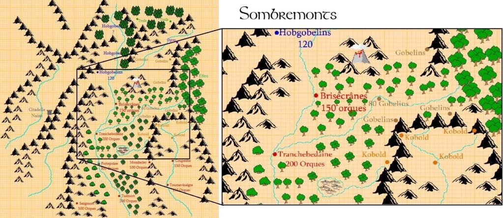 Carte des Sombremonts Sombre10