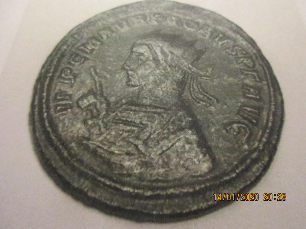Probus Aurelianus Img_0111