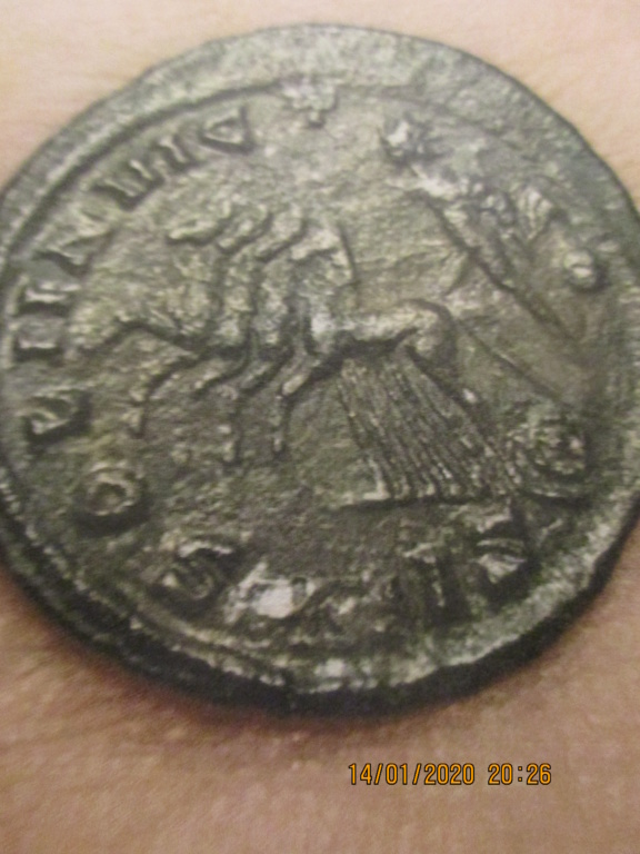 Probus Aurelianus Img_0112