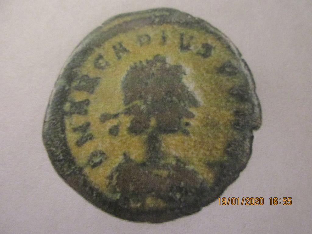 Arcadius Avesc Chrisme Img_0139