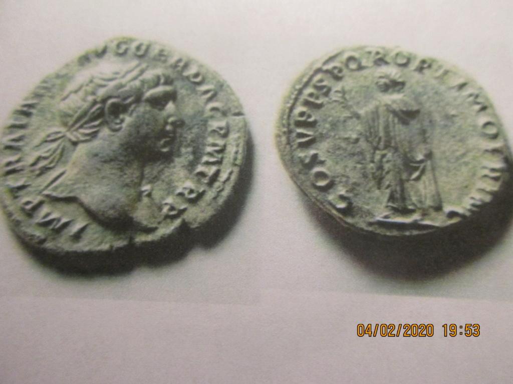 Trajan Img_0176