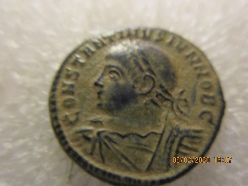 Constantin II et  Domitien Img_0181