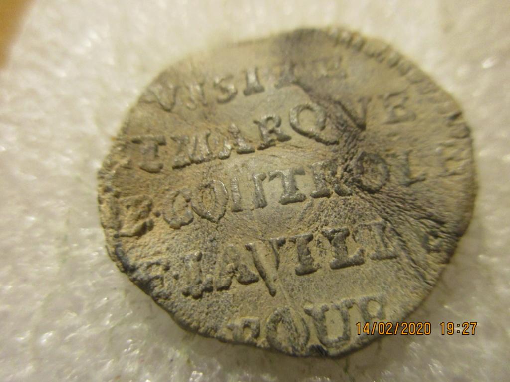 Constantin 1er  Img_0212